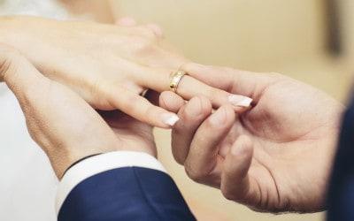 Unoaerre e Gioielleria Locatelli: il matrimonio perfetto.